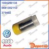 buse d'injection VOLKSWAGEN, AUDI 0434250138, 1004250138, 375402, 068130211D