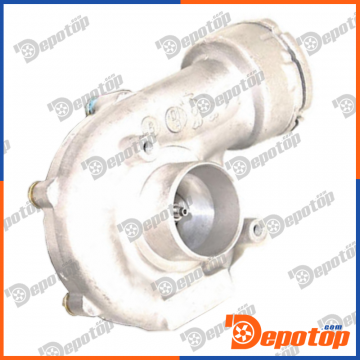 Turbo Carter compresseur RASSAMBLAGE INTERNE 726372-5, 726372-10, 726372-13
