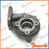 Turbo housing Carter CITROEN, MINI, PEUGEOT 5303-970-0120, 5303-970-0121, 5303-970-217, K03-121, K03-120, K03-217