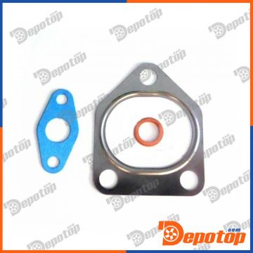 Turbo Kit gaskets / Pochette de joints | LAND ROVER, BMW, OPEL | 708366, 712541, 717478, 750431, 731877, 454191, 728989, 740911, 725364, 753392, 742417, 742730, 710415, 700935, 703672, 703673, 722010, 722011,750773,700447, 750080, 465555, 762965, 741785